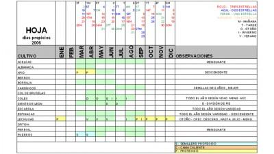normal_calendario-hoja.jpg