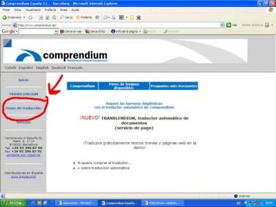 normal_comprendium1.JPG