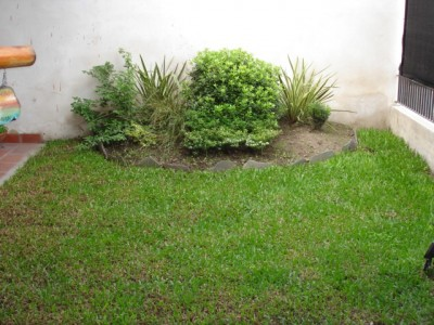 Redise ar mi jard n delantero ayuda - Disenar mi jardin ...