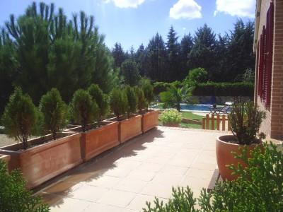 normal_jardin%20y%20claudia%202005%20012.jpg