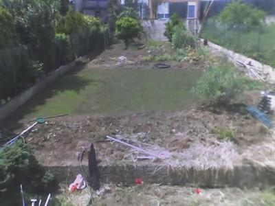 normal_jardin%7E7.jpg