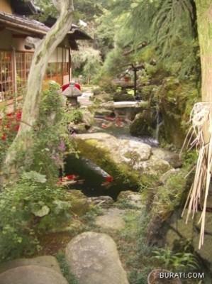 normal_kyoto-garden.jpg