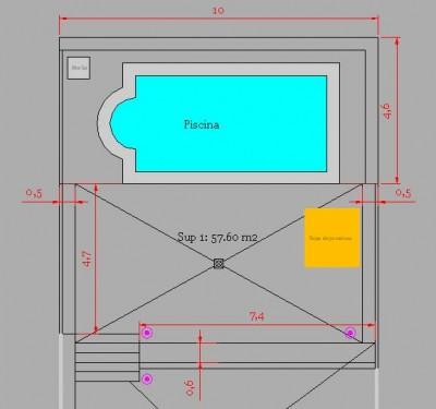 normal_parcela%7E0.jpg