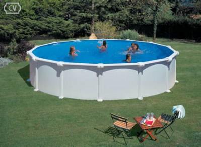 normal_piscina1%7E2.jpg