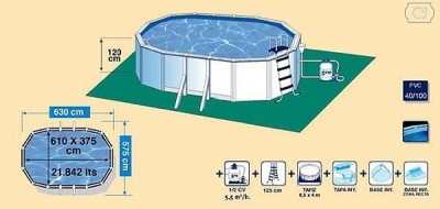 normal_piscina2%7E3.jpg