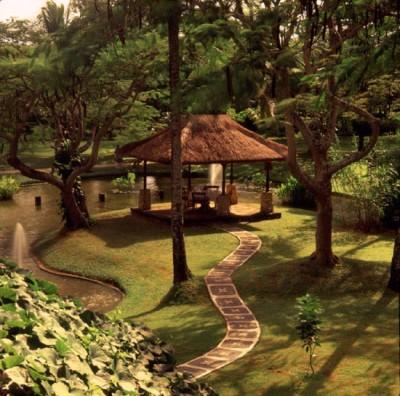 normal_temple-garden-l.jpg