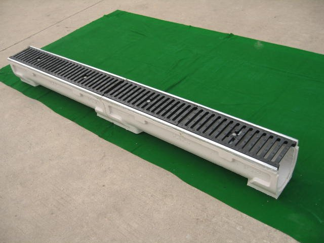 OEM_roof_drain_system_Polymer_Concrete_Drainage_Channel_water_channel.jpg