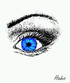 ojo.jpg
