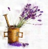 On_glazed_Lavender_Decal_for_cup_and_v0.summ.jpg