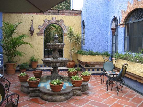one-of-the-patios.jpg