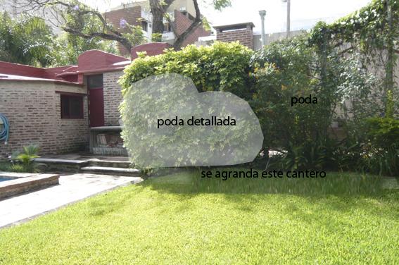 P1080142demostracion_arreglo1.jpg