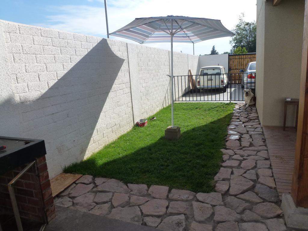 Ayuda con dise o del patio de mi nueva casa p gina 2 - Diseno patios ...