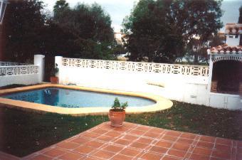 P616.jpg