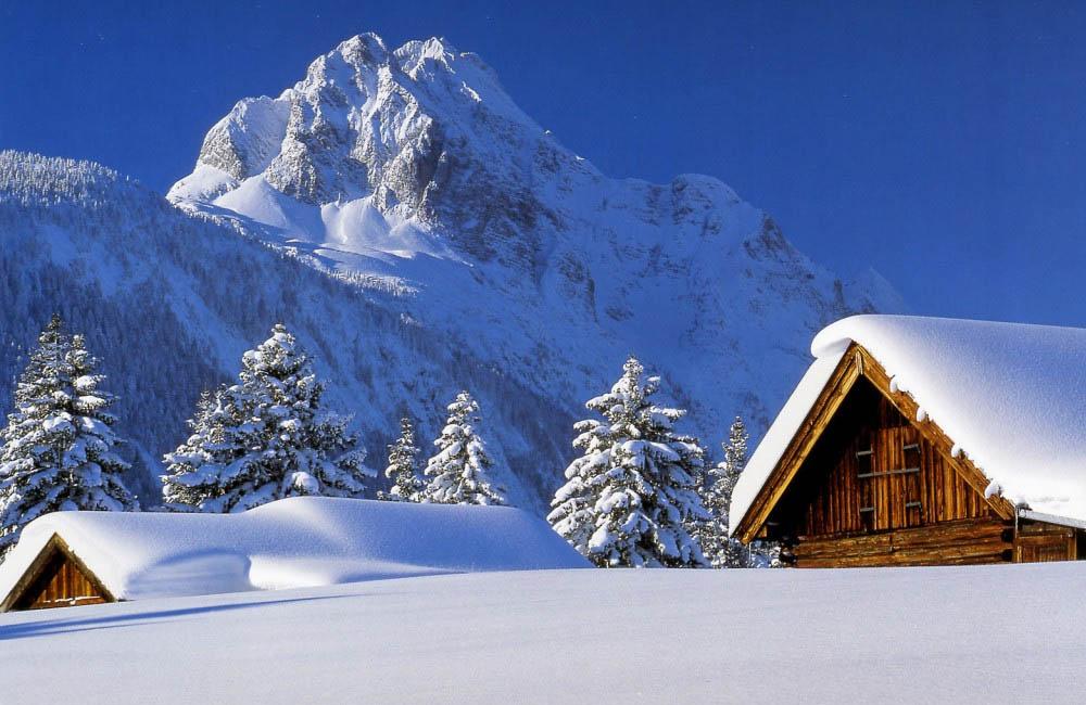 paisaje-con-nieve.jpg