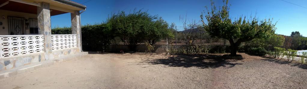 Panoramica1.jpg