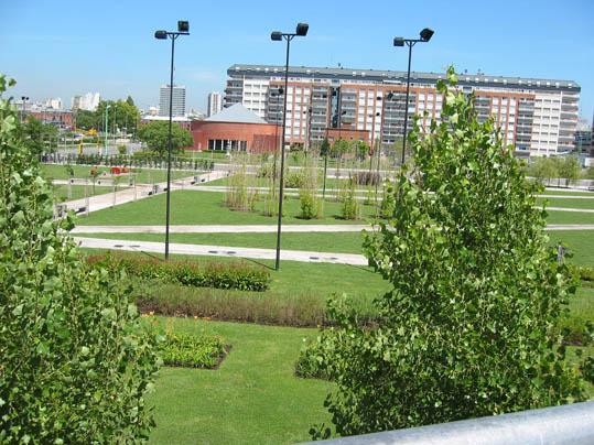 parques_012.jpg