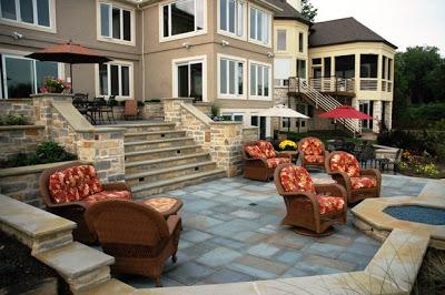 patio-muebles-de-jardin.jpg