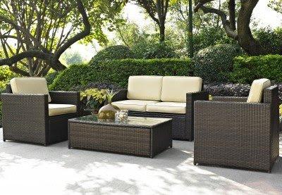 patio-muebles-de-jardin----------.jpg