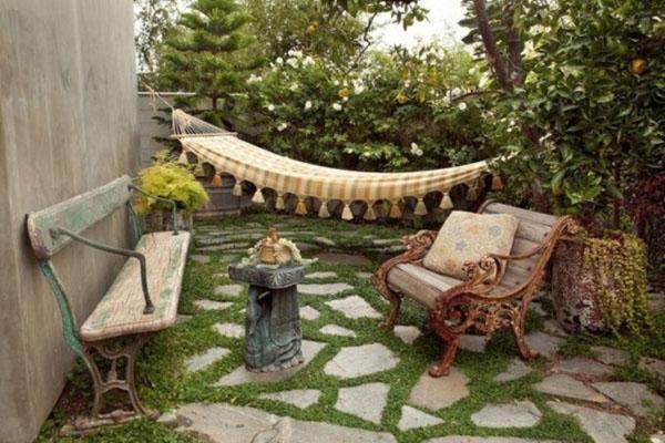 patio-pequeno-acogedor.jpg