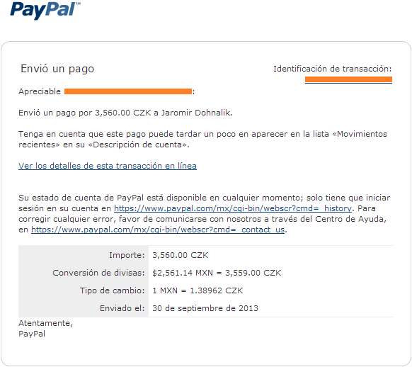 PAYPAL_zpsb709ffdc.png