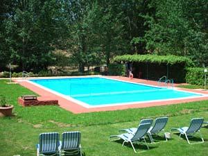 pc-piscina08.jpg