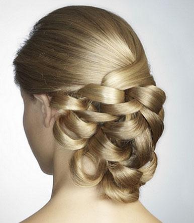 peinados-novia-fiesta-recogido-bajo-7.jpg