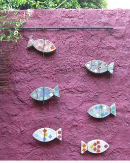 pescados+colgantes.jpg