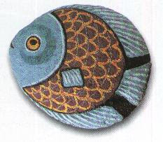 pez+sobre+roca.jpg