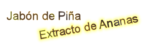 pia2.png