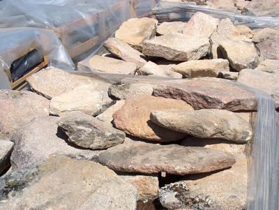 piedramusgopulida.jpg