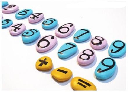 piedras-numericas.jpg