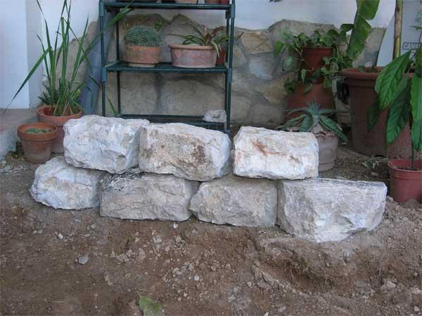 piedras_2.jpg