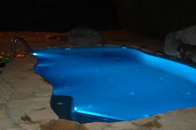pisci-noche.jpg