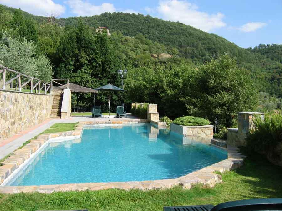 piscina-8.jpg
