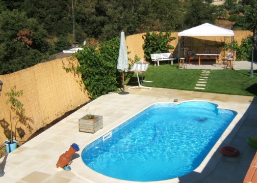 piscina de dia.JPG