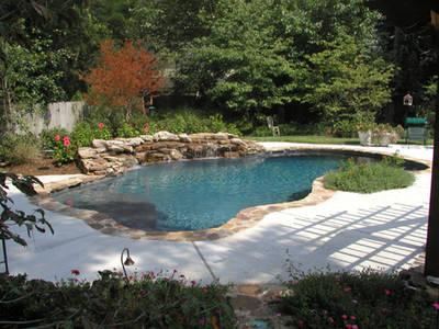 piscina1ok.jpg