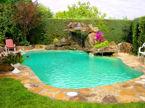 piscina_natural_01.jpg