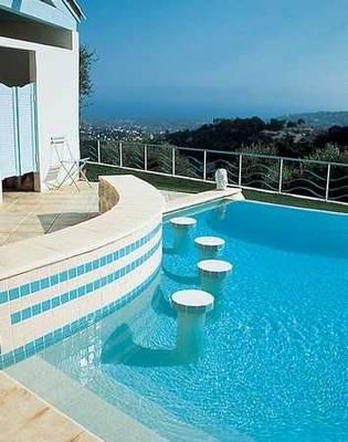 piscines39.jpg