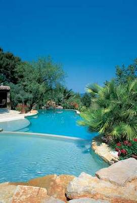 piscines4.jpg