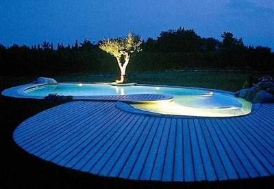 piscines41.jpg