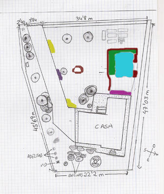 plano-idea1.jpg