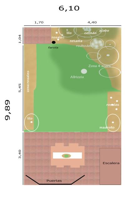Planodeljardnrec-1.jpg