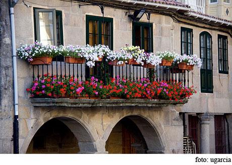 plantas_balcon.jpg