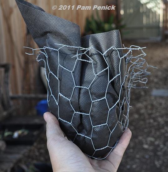 Planting_basket_for_succulents_2.JPG