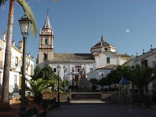 Plaza+de+Cuatrovitas.JPG