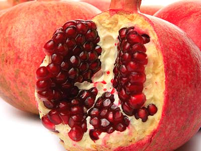pomegranate400.jpg