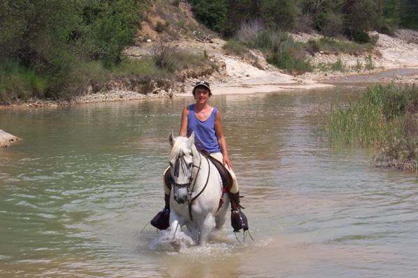 Por el agua 1.jpg