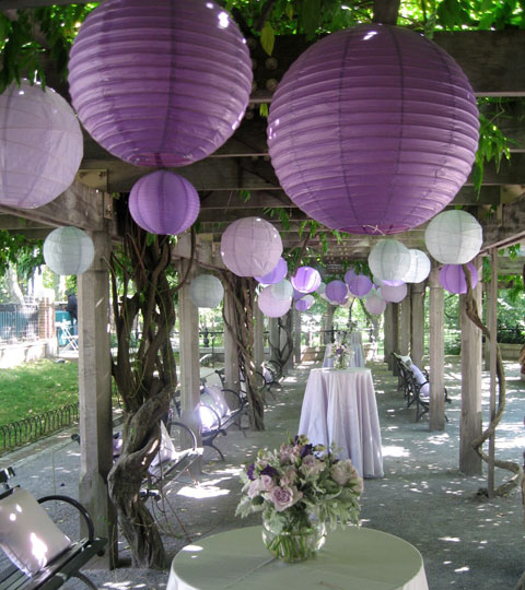purple-paper-lanterns.jpg