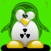radioactif_bibou04_tux.jpg