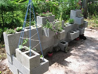 Raised+Garden+Wall.jpg